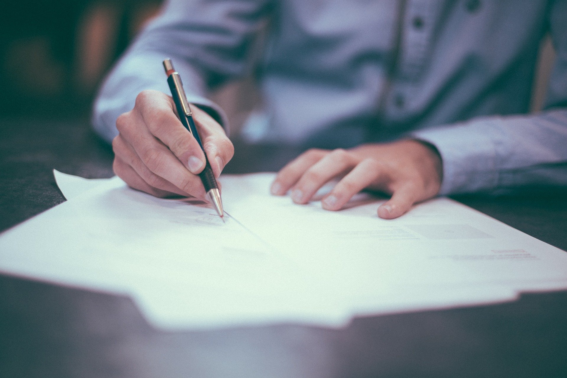 Wijziging van arbeidsvoorwaarden: wat zijn de mogelijkheden van de werkgever?