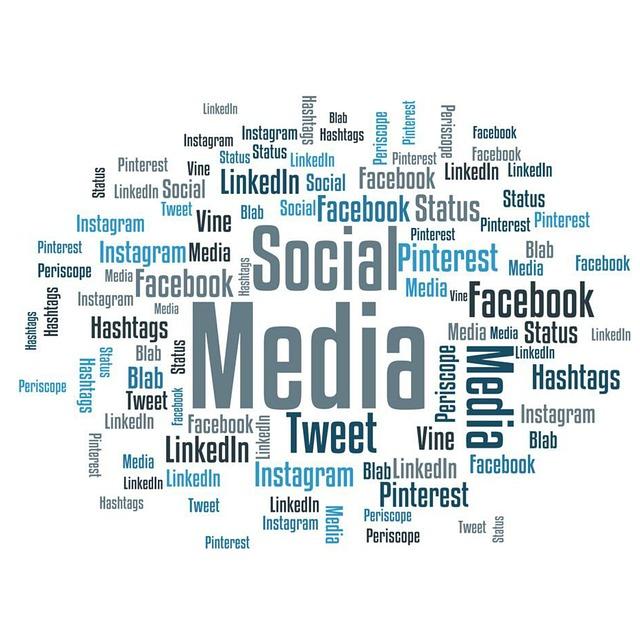 Concurrentiebeding, relatiebeding en sociale media (deel 2)